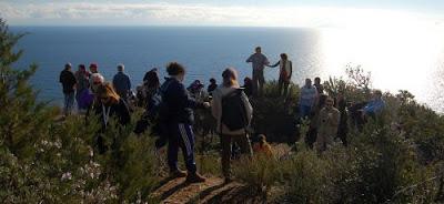 Bacheca per la ricerca di compagni di viaggio - Vacanze e gite in Italia