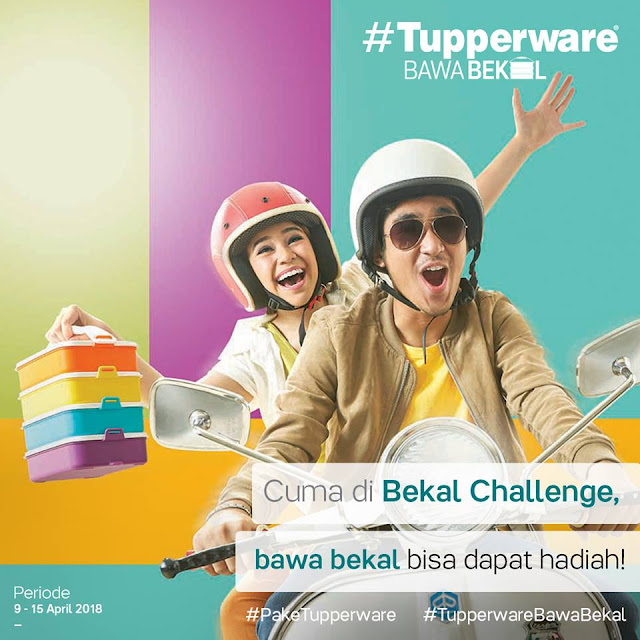 Bekal Challenge Photo Competition