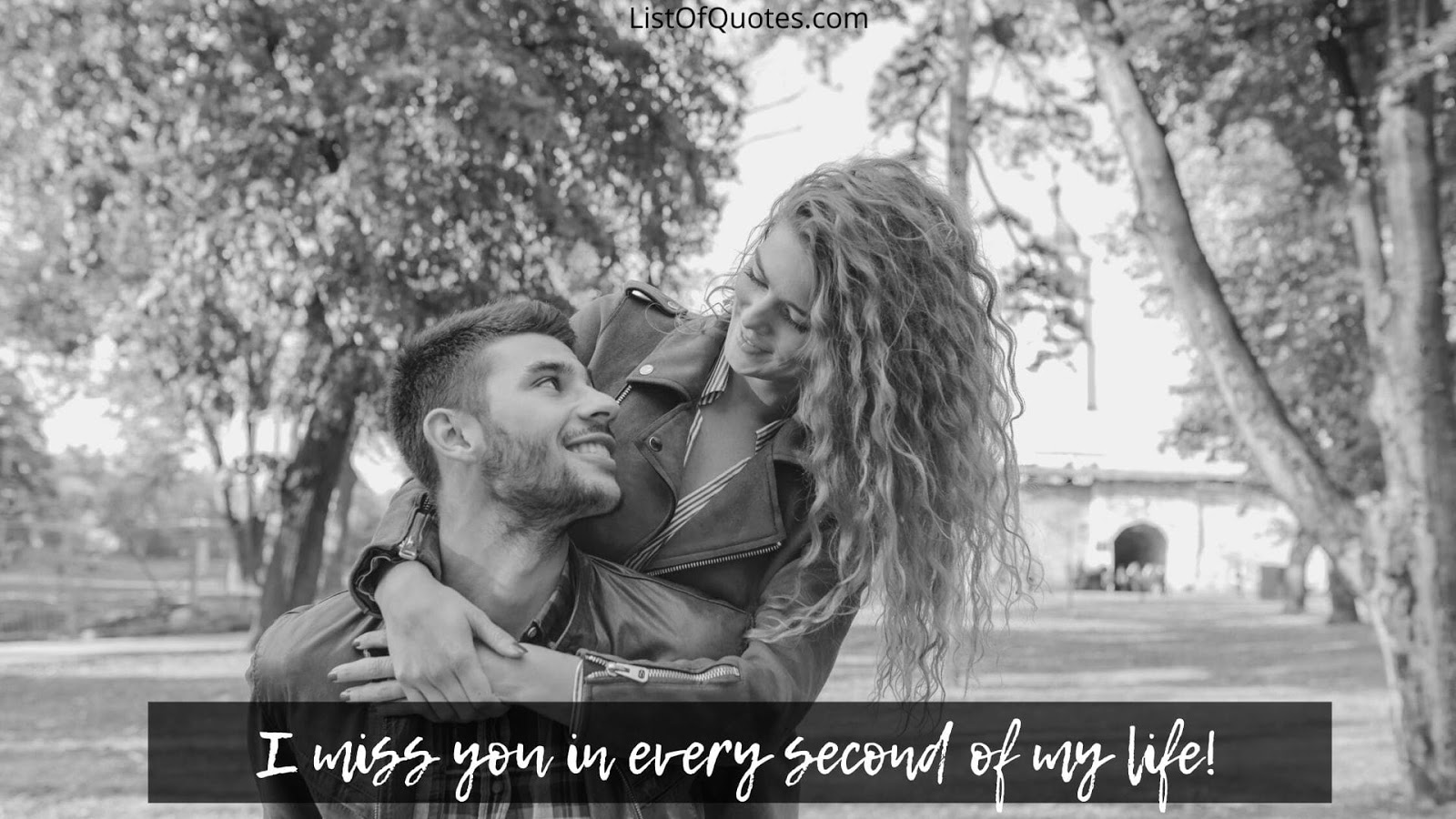 romantic words for a long distance relationship for girlfriend boyfriend