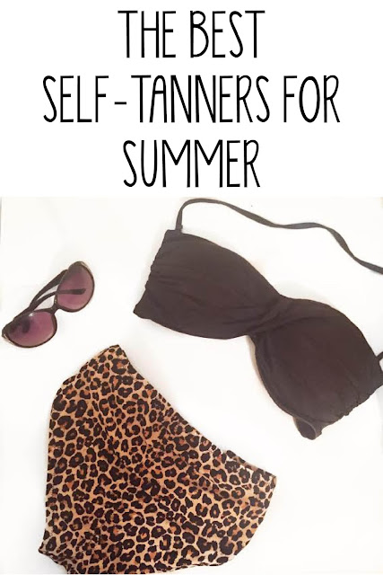 best_self_tanners