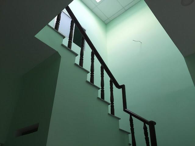 Cần cho thuê nhà đường số 13A, Bình Hưng Hòa A, Bình Tân - 2