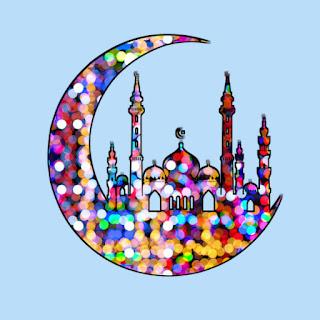 حقق حلمك في حفظ القرآن