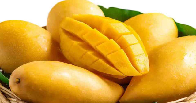 Which fruit is famous as Sindhri in Pakistan?