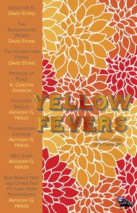 Yellow Fevers