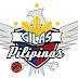 Gilas Pilipinas 14 man lineup revealed