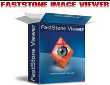 Download FastStone Image Viewer 5.3 For Windows | Download ...