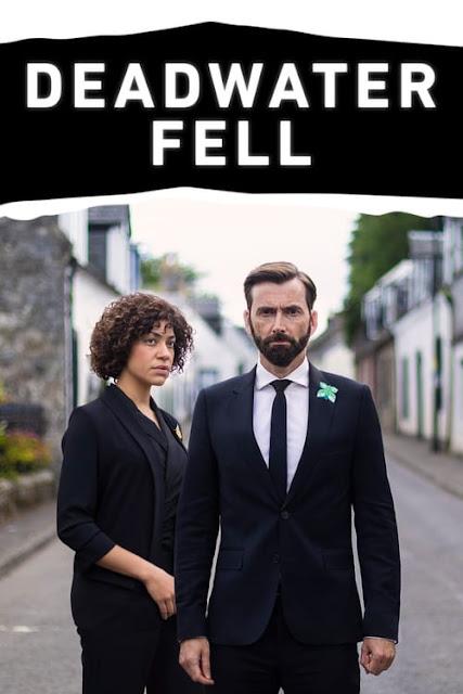 Deadwater Fell  (2020-) ταινιες online seires xrysoi greek subs