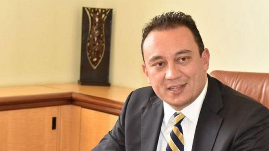 Υφυπουργός Εξωτερικών: Ενδεχομένως να δούμε μία επιθετικότητα στο Αιγαίο