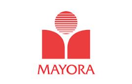 Lowongan Kerja Mayora Semarang September 2020