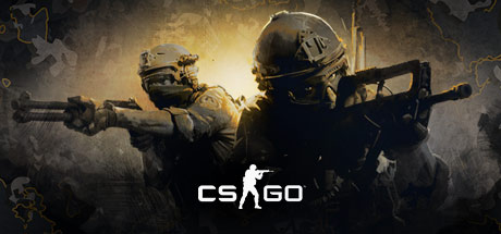 Counter-Strike: Global Offensive Cerințe de sistem