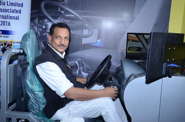 Skill India Pavilion inaugurated at IITF