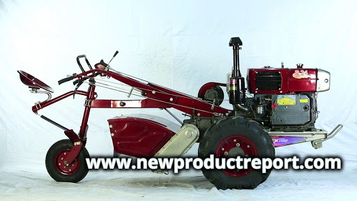 aci power tiller R24-aci power tiller R28-fixed price