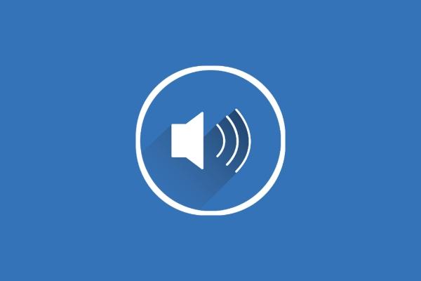 Cara Mengatasi Speaker Hp Tiba Tiba Mengecil