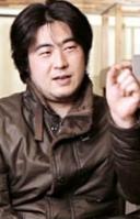 Sudou Tomonori