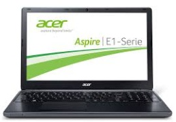 DRIVERS FOR ACER ASPIRE E1-532G ATHEROS BLUETOOTH