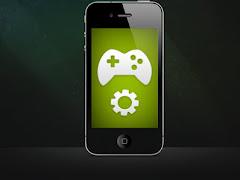 Fakta tentang Pengembangan Game di iPhone