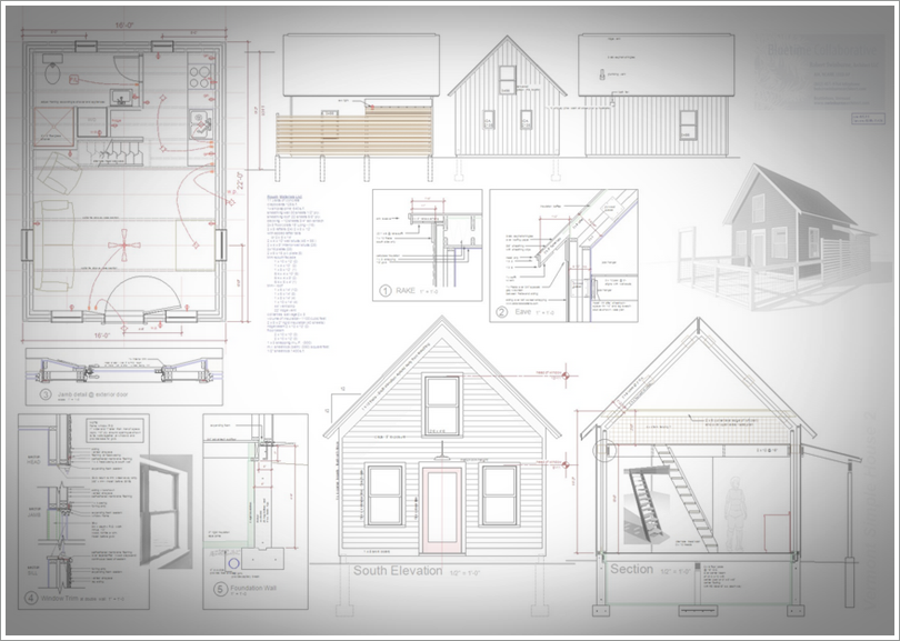 4 Lovely Of Gallery Design Your Own Home Floor Plans