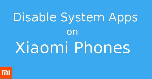 Disable Google apps after upgrading to miui 8 globel rom, disable Google apps in miui 8, disable google apps on Redmi note 4, free up more storage on redmi note 4, disable built in google apps on miui 8, gizprime, remove bloatware on redmi note 4, how to disable apps in redmi note 4, disable apps in redmi note 3, Google, google apps, remove system apps from xiaomi device, flagbd.com, flagbd, flag,