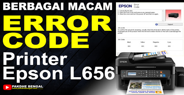 error code epson l656, printer error code, error code printer epson epson l656, kode error printer epson epson l656, Fatal error code epson epson l656, kode kesalahan printer epson epson l656, epson epson l656 error code, epson epson l656 error kode, code error, error code, kode kesalahan, error kode printer, fatal error code printer, code error printer