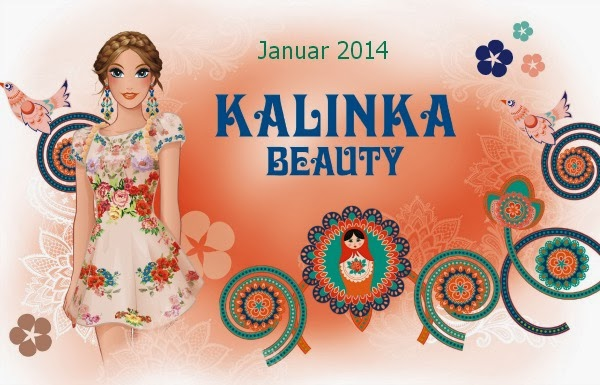 essence Kalinka Beauty Limited Edition Preview