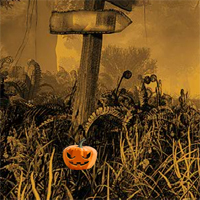 Games2Rule Halloween Ghos…