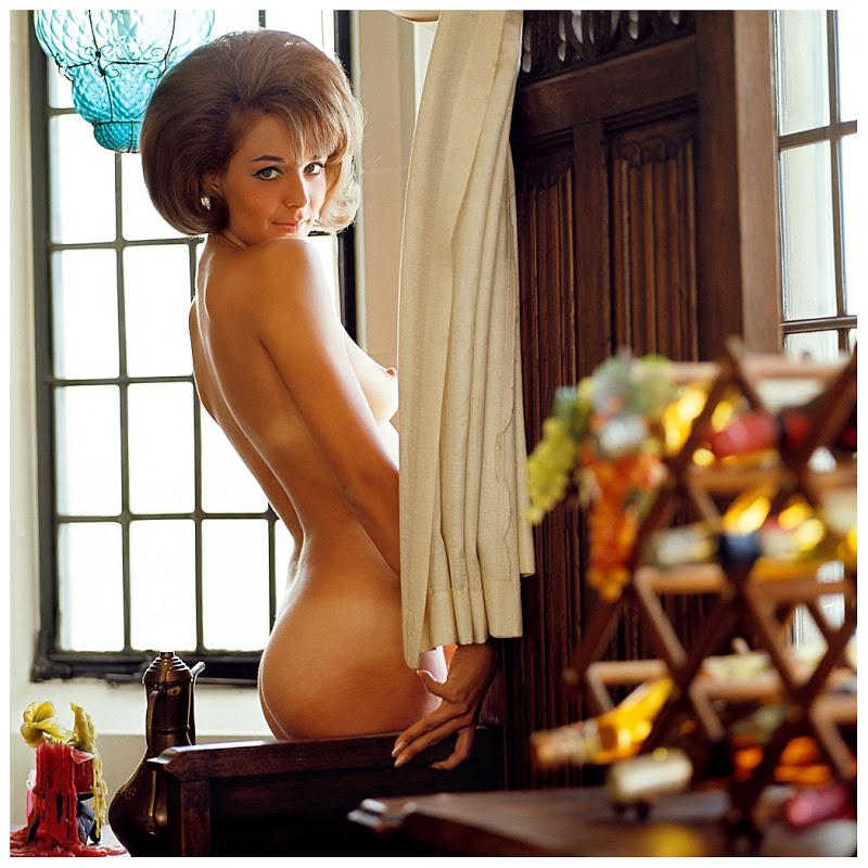 Patti Russo Milf 93
