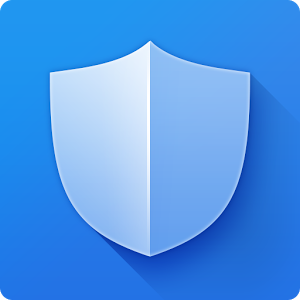 Cm security app lock download