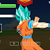 ISO (MOD) DBZ TENKAICHI TAG TEAM (ANDROID) PPSSPP