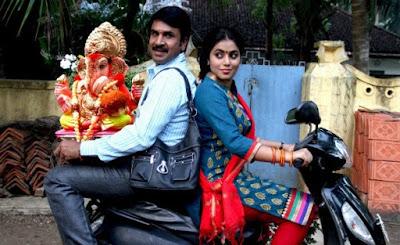 Jayammu Nischayammu Raa Movie Review