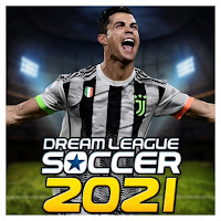 DLS 2021 | تحميل Dream League Soccer 2021 الجديدة مهكرة مجانا للاندرويد