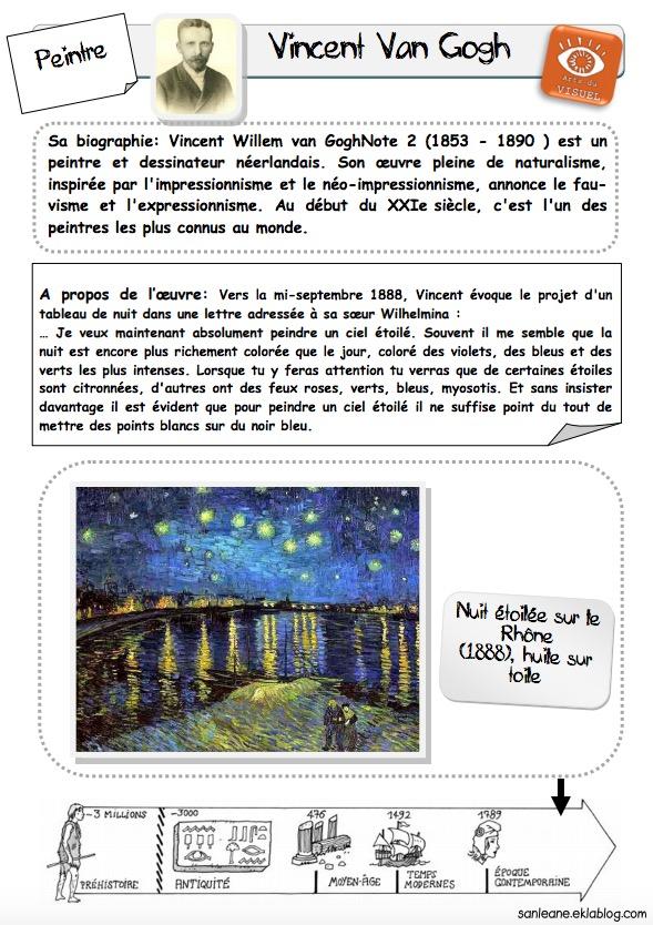 Bekannt La classe de Sanléane: Le jour et la nuit MA92