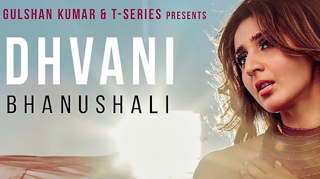 Na Ja Tu Lyrics-Video-Dhvani Bhanushali-Tanishk Bagchi-T Series