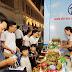 Hà Nội tổ chức lễ hội kích cầu và giới thiệu văn hóa ẩm thực Thủ đô
