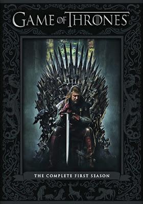 Game of Thrones: Season 1 [Latino]