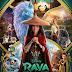 RAYA Y EL ÚLTIMO DRAGÓN DISPONIBLE EN BLU-RAY, DVD Y EN STEELBOOK A PARTIR DEL 18 DE MAYO