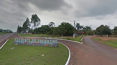 São Bento do Tocantins Indígena é morto com tiro nas costas