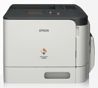 Epson AcuLaser C3900N Driver Free Download -for Windows, Mac