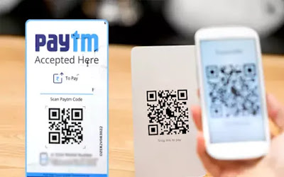 why paytm remove from google