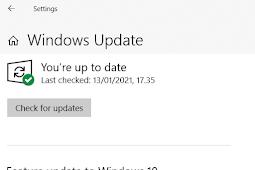 Kirim email selalu masuk outbox outlook di windows 8 dan windows 10