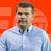 """""""Tem que doer em todos nós"""", diz Umberto Louzer após perda da Recopa Catarinense"""