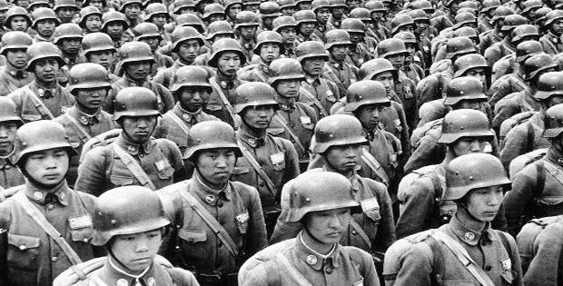 Kemunduran Inggris di Indonesia