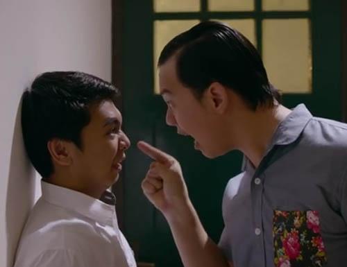 Tanggal Tayang Film Single Sudah Diumumkan   Ilusi Layar