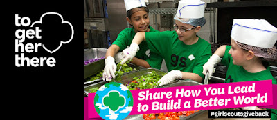 http://www.girlscouts.org/challenge