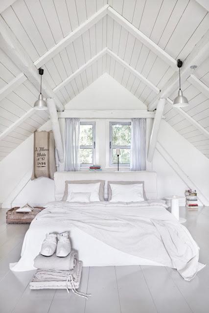interior kamar tidur klasik modern, interior kamar tidur kreatif, interior kamar tidur kayu, interior kamar tidur jati, interior kamar tidur jawa, interior kamar tidur juventus