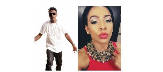 #BBNaija: Tboss today gave Efe the biggest insult of his life – Efe Response as epic
