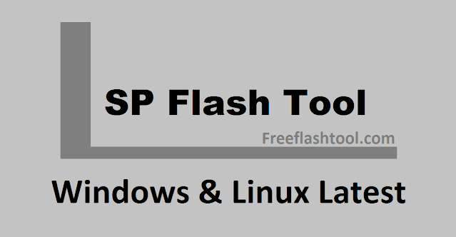 Download-SP-Flash-Tool-For-MediaTek