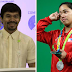 Pacquiao to give cash reward to Hidilyn Diaz