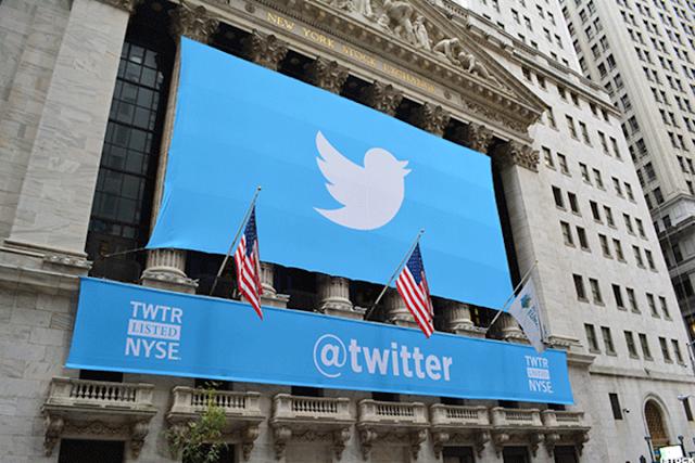 إعدادات جديدة في تويتر خوفًا من العنصرية