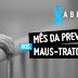 """SENSIBILIZAÇÃO - CPCJ de Penacova divulga """"Calendário dos Afetos"""""""
