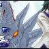 Yu-Gi-Oh! Gx Mangá - Capítulo 045